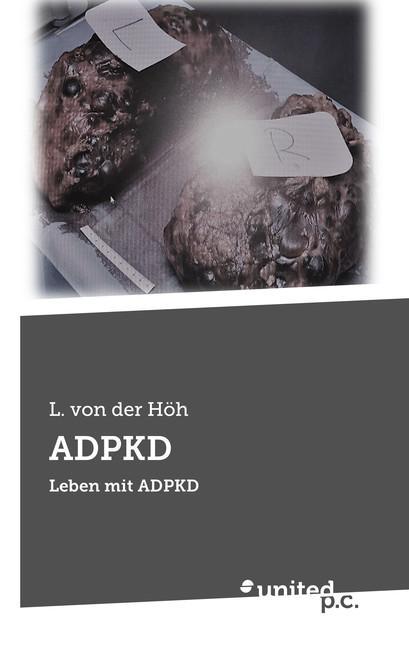 Cover-Bild ADPKD
