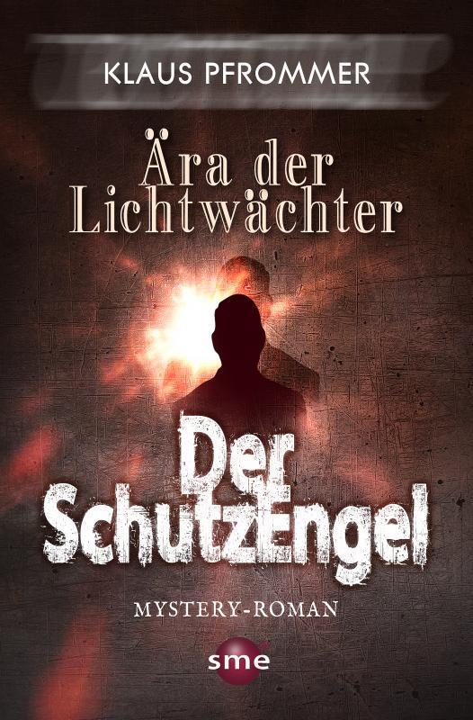 Cover-Bild Ära der Lichtwächter