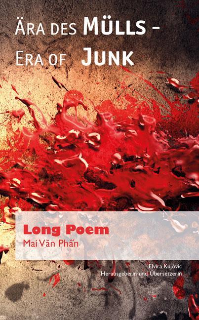 Cover-Bild Ära des Mülls - Era of Junk
