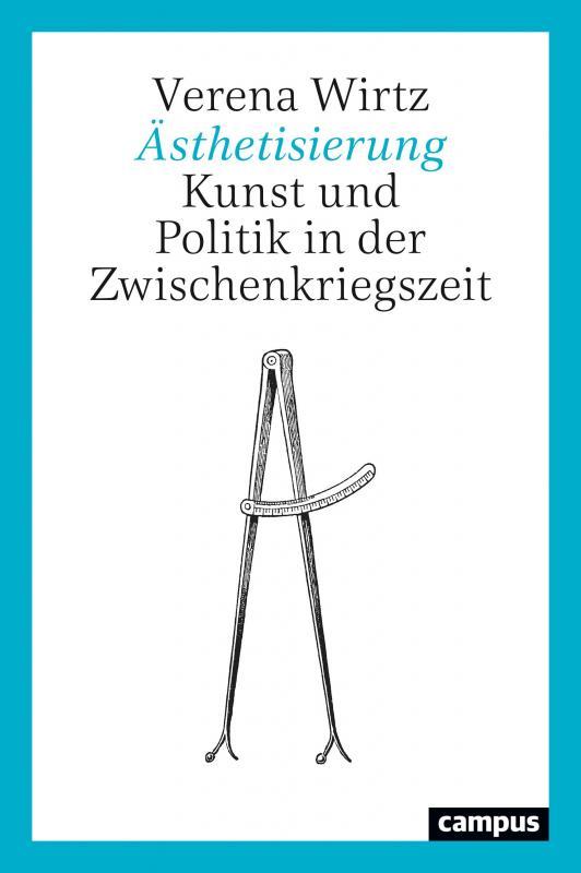 Cover-Bild Ästhetisierung