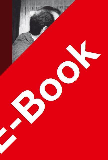 Cover-Bild Agitator und Bourgeois