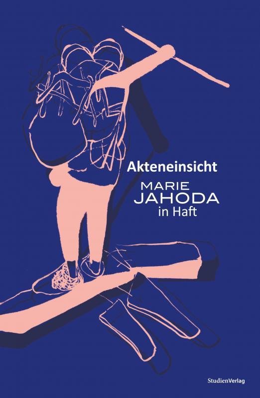 Cover-Bild Akteneinsicht