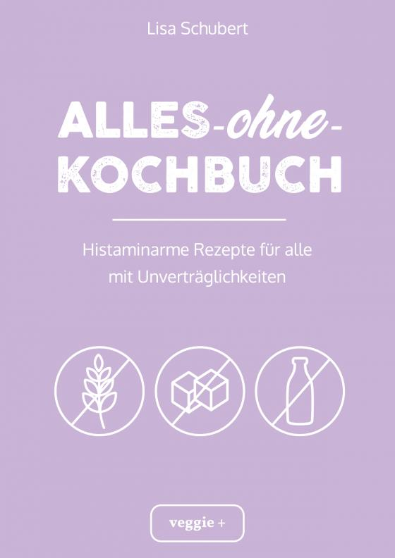 Cover-Bild Alles-ohne-Kochbuch