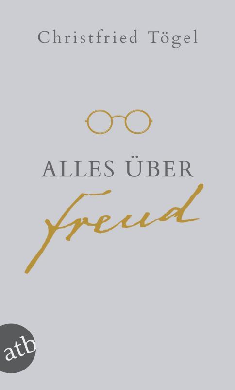 Cover-Bild Alles über Freud