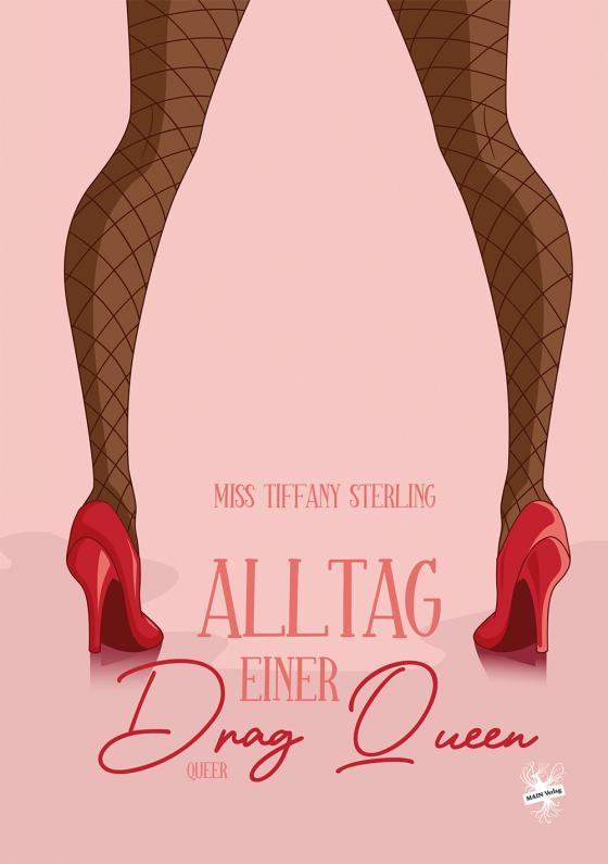 Cover-Bild Alltag einer Drag Queen