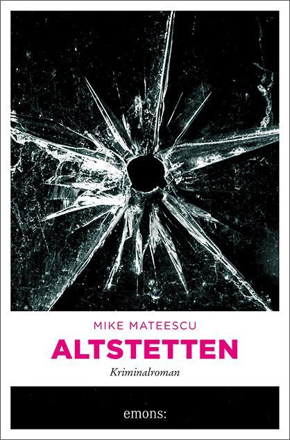 Cover-Bild Altstetten