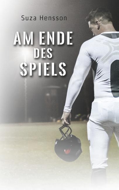 Cover-Bild Am Ende des Spiels