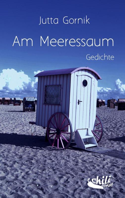 Cover-Bild Am Meeressaum