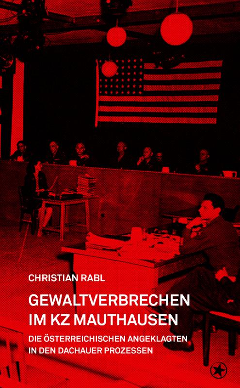 Cover-Bild Am Strang