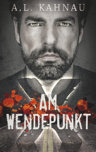 Cover-Bild Am Wendepunkt