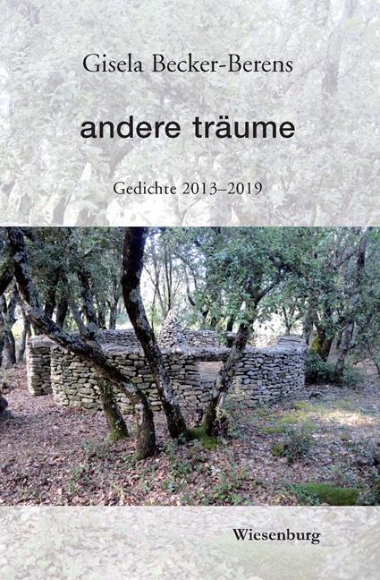 Cover-Bild andere träume
