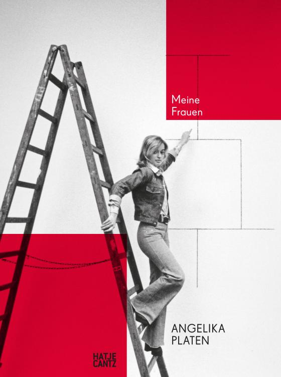 Cover-Bild Angelika Platen