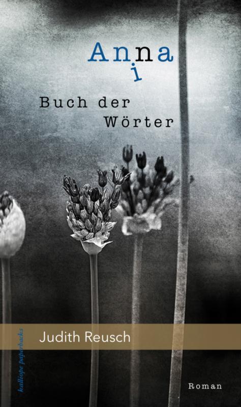 Cover-Bild Anna