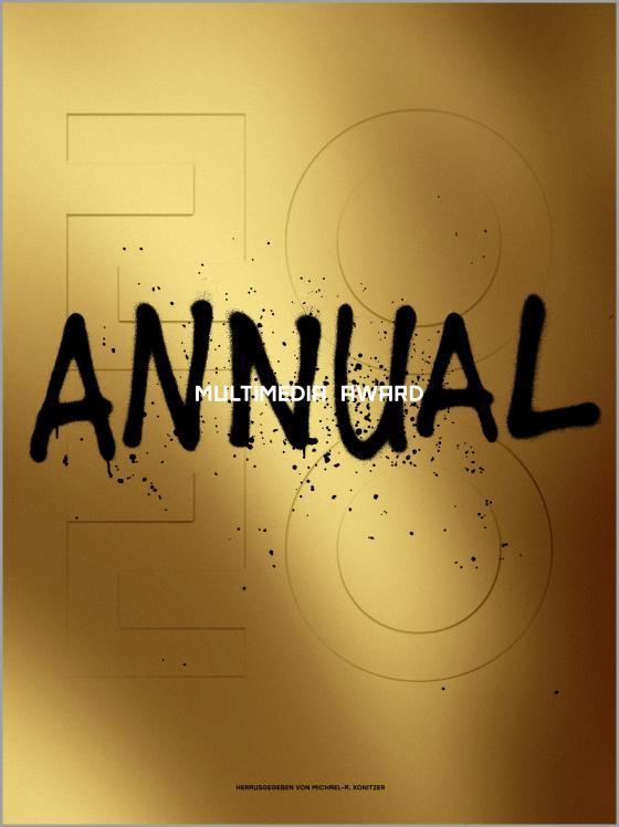 Cover-Bild Annual Multimedia 2020