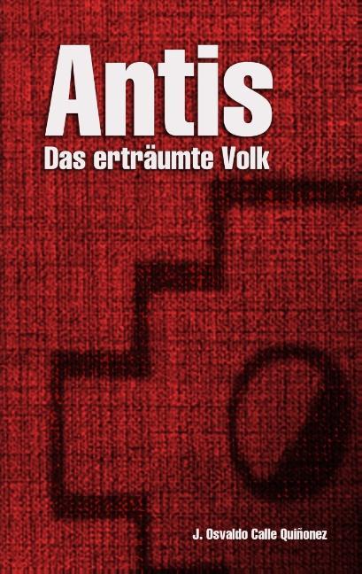Cover-Bild Antis