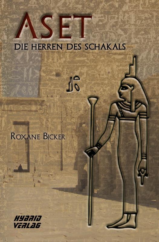Cover-Bild Aset