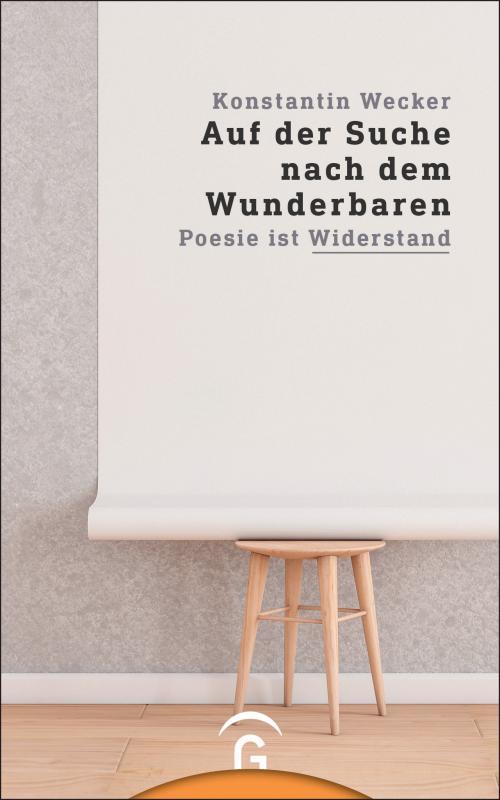 Cover-Bild Auf der Suche nach dem Wunderbaren