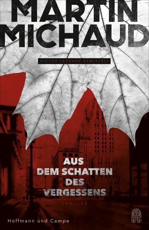 Cover-Bild Aus dem Schatten des Vergessens