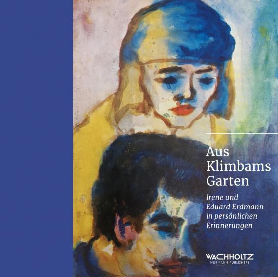 Cover-Bild Aus Klimbams Garten