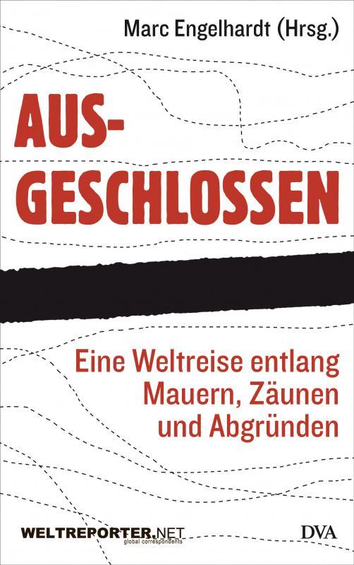 Cover-Bild Ausgeschlossen