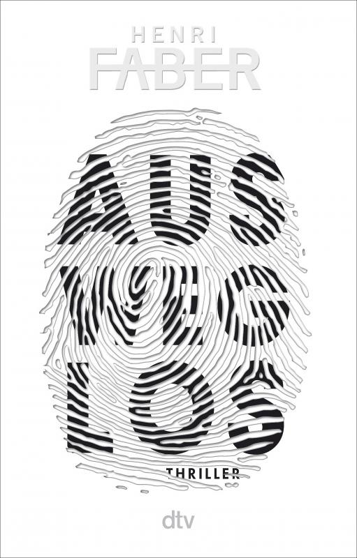 Cover-Bild Ausweglos