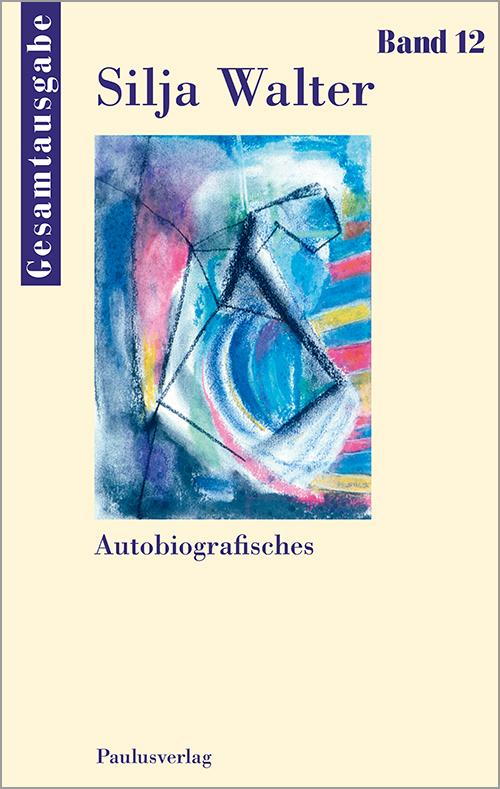 Cover-Bild Autobiografisches