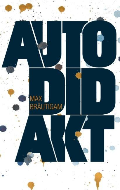 Cover-Bild Autodidakt