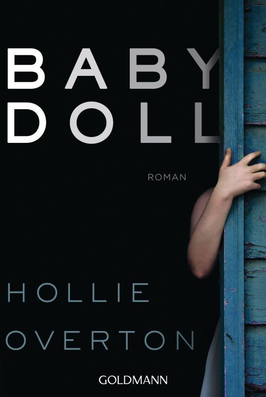 Cover-Bild Babydoll