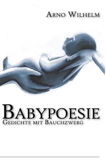 Cover-Bild Babypoesie