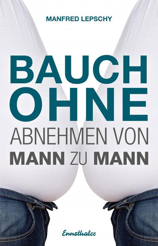 Cover-Bild Bauch ohne