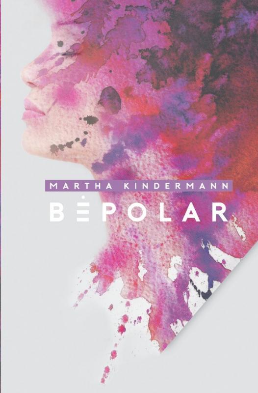 Cover-Bild BePolarTrilogie / BePolar