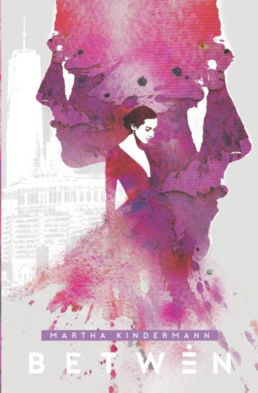Cover-Bild BePolarTrilogie / BeTwin