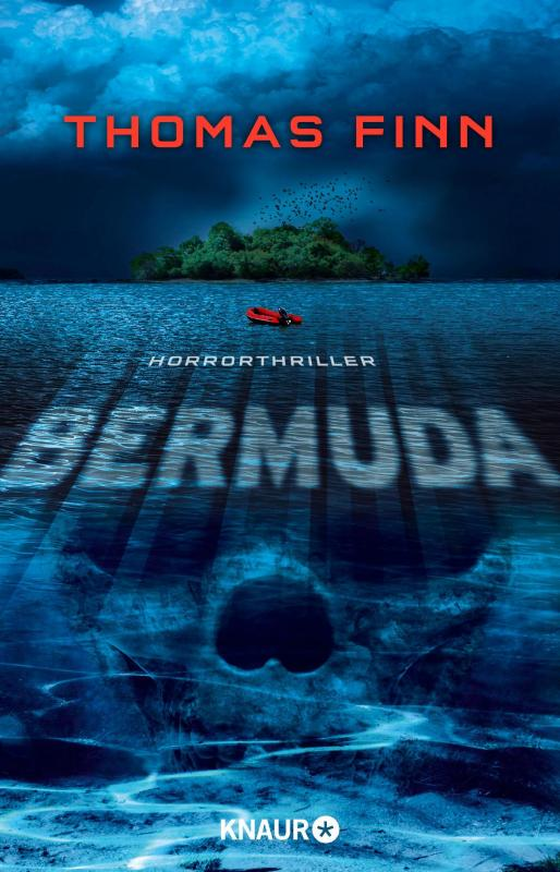 Cover-Bild Bermuda