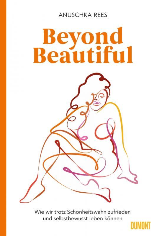 Cover-Bild Beyond Beautiful