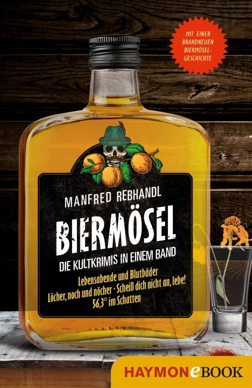 Cover-Bild Biermösel