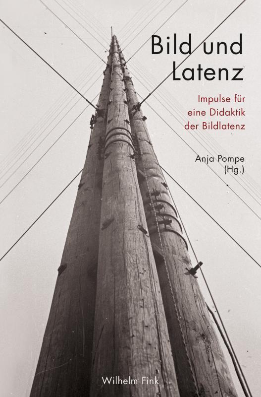 Cover-Bild Bild und Latenz