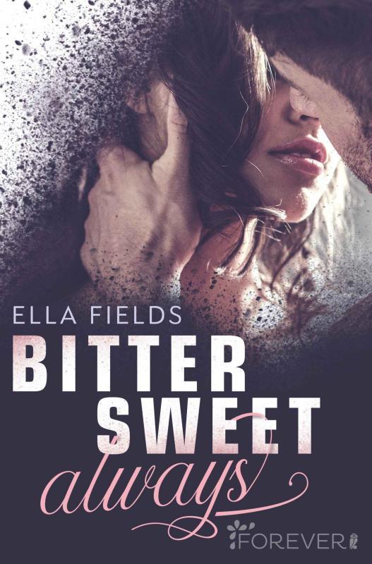 Cover-Bild Bittersweet Always