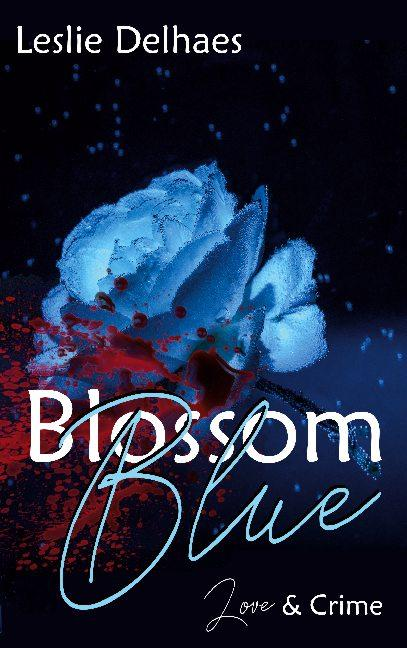 Cover-Bild Blossom Blue