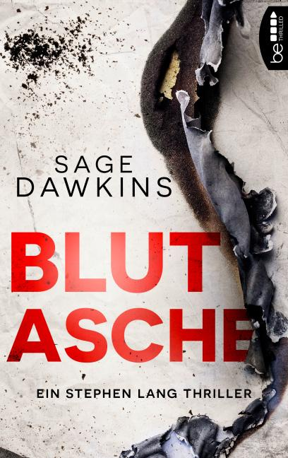 Cover-Bild Blutasche