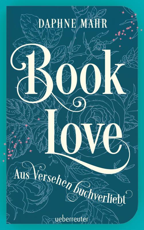 Cover-Bild Booklove