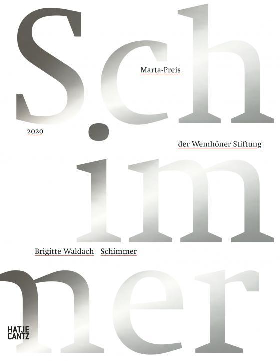 Cover-Bild Brigitte Waldach