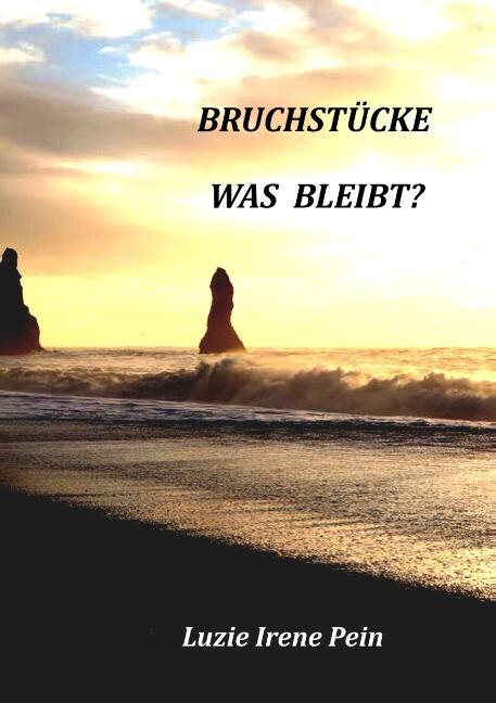 Cover-Bild Bruchstücke