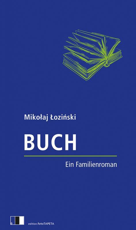 Cover-Bild Buch