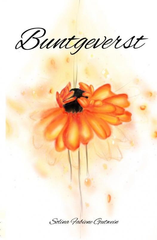 Cover-Bild Buntgeverst