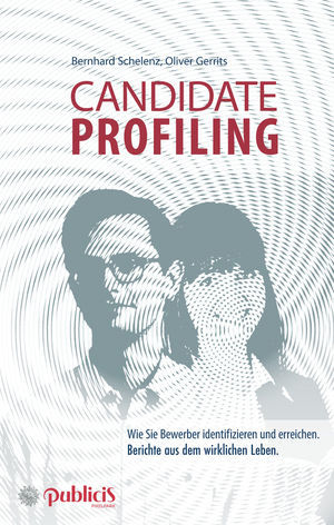 Cover-Bild Candidate Profiling