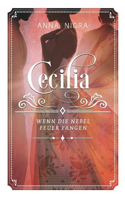 Cover-Bild Cecilia