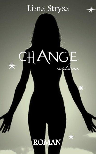 Cover-Bild Change