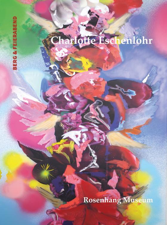 Cover-Bild Charlotte Eschenlohr