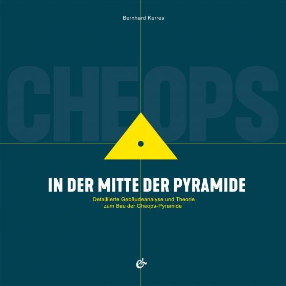 Cover-Bild CHEOPS