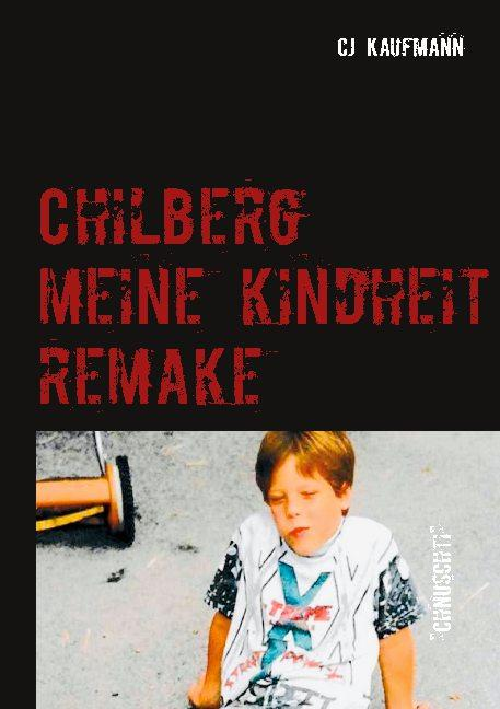 Cover-Bild Chilberg